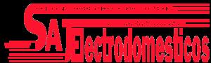 Servicio Tecnicos Profesional Lavadoras Mostoles