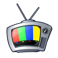 Servicio Reparacion Televisores LCD LED Plasma